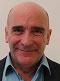 Reinhard Krol, Seminar-Leiter Einführung in den Radiojournalismus