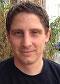 Mike Friedrich, Seminar-Leiter Videoschnitt mit Premiere