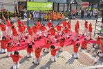コルトン文化祭2013/5/5