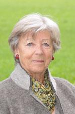 Erika Bösch Beirätin