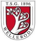 Erster Gegner der neuen Saison: die TSG Wellerode