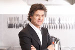 Guy martin chef cuisinier conference gastronomie contact