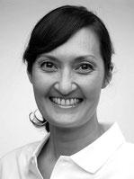 Dr. med. dent. Linda Bodart - Zahnärztliche Gemeinschaftspraxis Dr. Julia Tehsmer und Dr. Linda Bodart