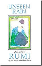Unseen Rain