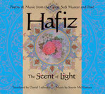 CD: Hafiz - The Scent of Light