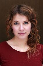 Shooting 2014 Jeanette Bühren