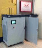 BYD Stromspeicher AC & DC Speicherung  günstig Wirtschaftlich