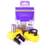 Powerflex Lager MINI F56 PFF5-1320