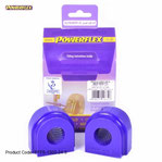 Powerflex Lager MINI F56 PFF5-1303-24.5