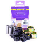 Powerflex Lager MINI F56 PFR5-1313