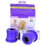 Powerflex Lager MINI F56 PFF5-1302