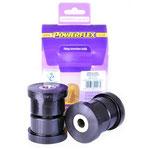 Powerflex Lager MINI F56 PFF5-1301
