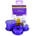 Powerflex Lager MINI F56 PFR5-1310