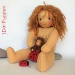 I.Da-Puppen
