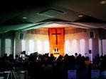◆礼拝堂(SquareChapel)