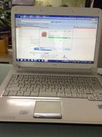 京都府宇治市城陽市パソコン教室ありがとう。パソコン修理