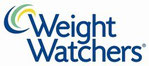 Dieta Weight Watchers