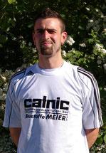 Steffen Färber