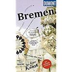 DuMont direkt Reiseführer Bremen Mit großem Cityplan