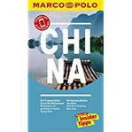 MARCO POLO Reiseführer China Reisen mit Insider-Tipps. Inkl. kostenloser Touren-App und Events&News