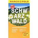 MARCO POLO Reiseführer Schwarzwald Reisen mit Insider-Tipps. Inklusive kostenloser Touren-App & Events&News