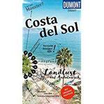 DuMont direkt Reiseführer Costa del Sol Mit großem Faltplan