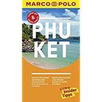 MARCO POLO Reiseführer Phuket Reisen mit Insider-Tipps. Inklusive kostenloser Touren-App & Update-Service