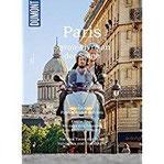 DuMont BILDATLAS Paris Savoir-vivre an der Seine