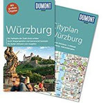 DuMont Direkt Reiseführer Würzburg Mit großem Cityplan