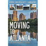 Moving to Atlanta The Un-Tourist Guide
