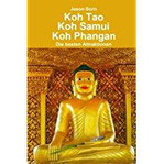Koh Tao - Koh Samui - Koh Phangan