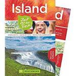 Island Reiseführer Zeit für das Beste. Highlights, Geheimtipps, Wohlfühladressen. Für Ihren Island-Urlaub. Mit Sehenswürdigkeiten wie Reykjavik, Vatnajökull und die Blaue Lagune. Mit Island-Karte.