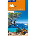 POLYGLOTT on tour Reiseführer Ibiza Mit großer Faltkarte, 80 Stickern und individueller App