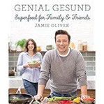 Genial gesund Superfood for Family & Friends