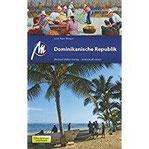 Dominikanische Republik Reiseführer mit vielen praktischen Tipps.