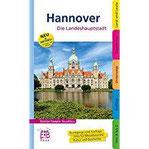 Hannover Die Landeshauptstadt