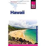 Reise Know-How Hawaii Reiseführer für individuelles Entdecken