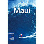 Maui (Travel Guide)