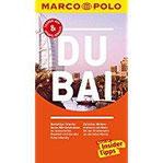 MARCO POLO Reiseführer Dubai Reisen mit Insider-Tipps. Inkl. kostenloser Touren-App und Events&News