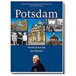 Potsdam. Weltkulturerbe im Wandel