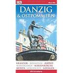 Vis-à-Vis Reiseführer Danzig & Ostpommern mit Extrakarte und Mini-Kochbuch zum Herausnehmen