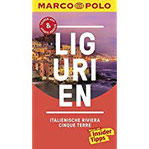 MARCO POLO Reiseführer Ligurien, Italienische Riviera, Cinque Terre Reisen mit Insider-Tipps. Inklusive kostenloser Touren-App & Update-Service