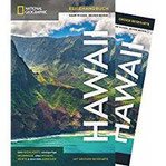 NATIONAL GEOGRAPHIC Reisehandbuch Hawaii Der ultimative Reiseführer mit über 500 Adressen und praktischer Faltkarte zum Herausnehmen für alle Traveler. NEU 2018 (NG_Traveller)