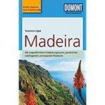 DuMont Reise-Taschenbuch Reiseführer Madeira mit Online-Updates als Gratis-Download