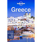 Greece (Country Regional Guides)