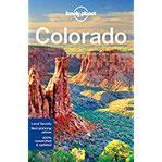 Colorado Regional Guide (Country Regional Guides)