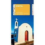 GO VISTA Reiseführer Kreta