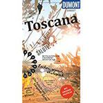 DuMont direkt Reiseführer Toscana Mit großem Faltplan
