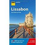ADAC Reiseführer Lissabon Der Kompakte mit den ADAC Top Tipps und cleveren Klappkarten