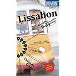 DuMont direkt Reiseführer Lissabon Mit großem Cityplan